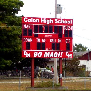 colonfootball2