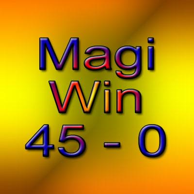 magicwin4502