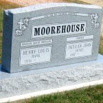 moorehouse