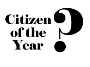 citizenofyear