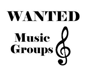 musicgroups