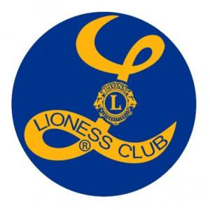 lionessclublogo